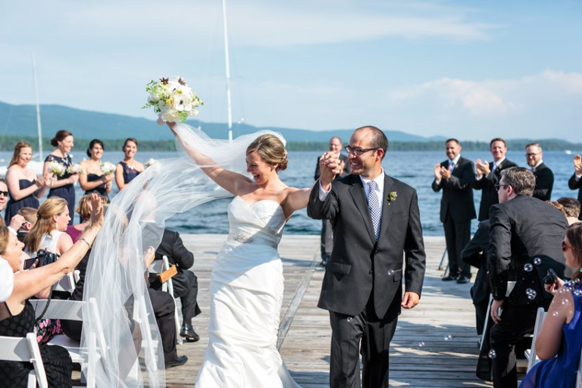 lake-george-club-wedding-photos12.jpg
