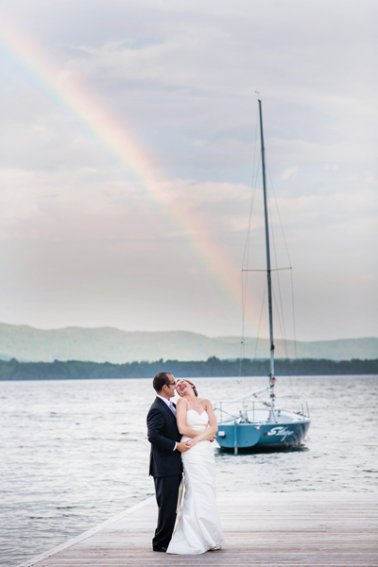 lake-george-club-wedding-photos25.jpg