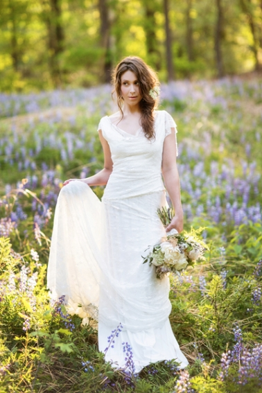 tracey-buyce-photography-bride-with-horse60.jpg