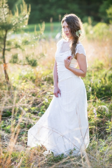 tracey-buyce-photography-bride-with-horse64.jpg