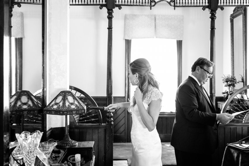 saratoga-race-track-wedding-photography33.jpg