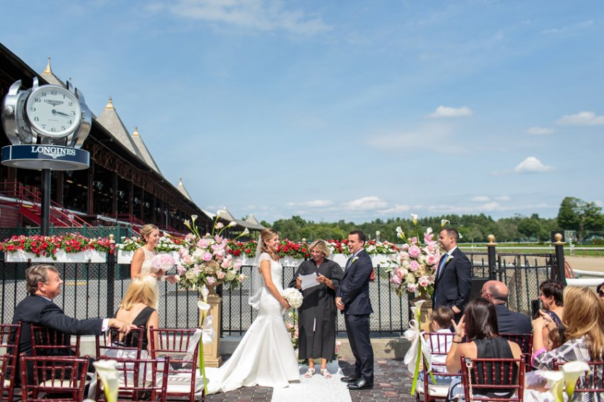 saratoga-race-track-wedding-photography36.jpg