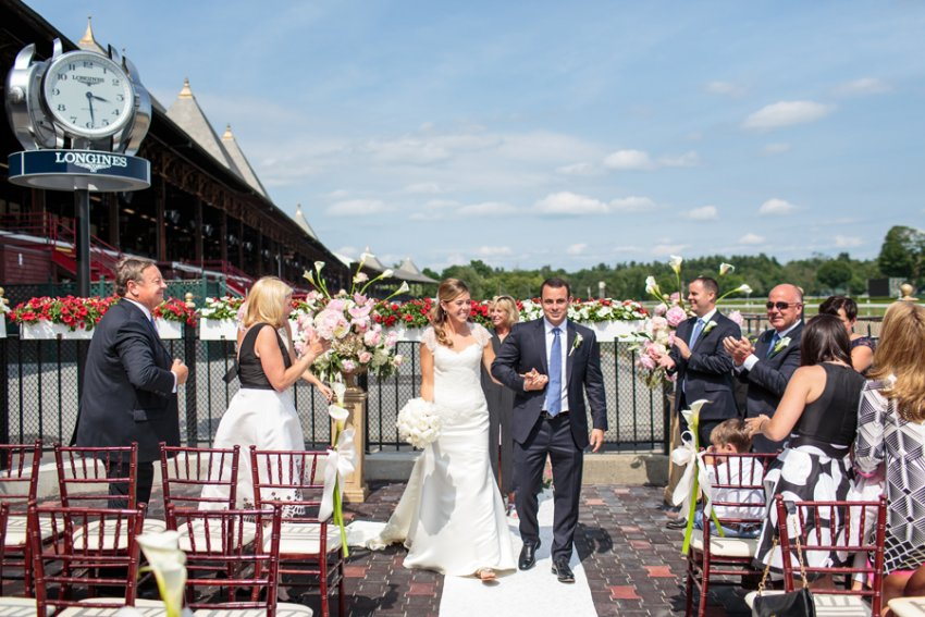 saratoga-race-track-wedding-photography38.jpg