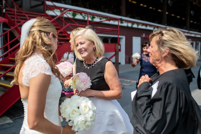 saratoga-race-track-wedding-photography39.jpg