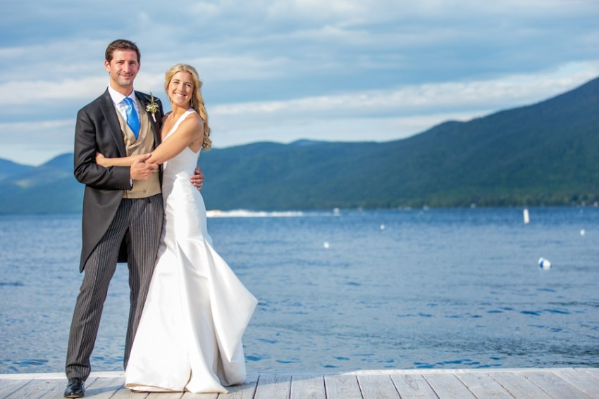 lake-george-club-wedding57.jpg