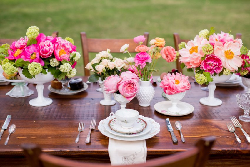 Gorgeous tablescape for a wedding or bridal shower saratoga ny tracey buyce photography105g mightylinksfo