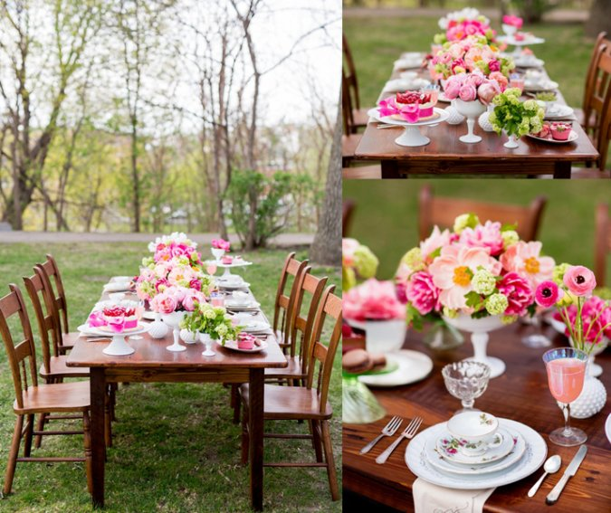 Gorgeous tablescape for a wedding or bridal shower saratoga ny tracey buyce photography106g mightylinksfo