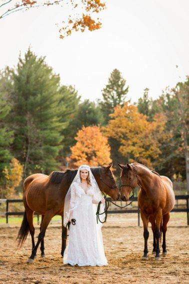 Tracey-Buyce-Photography-wedding-photos62.jpg