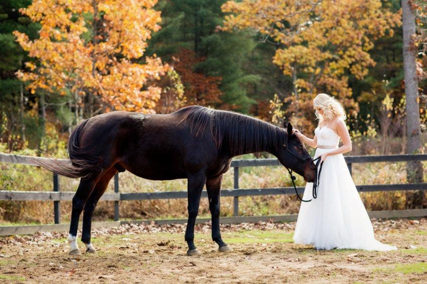 Tracey-Buyce-Photography-wedding-photos63.jpg