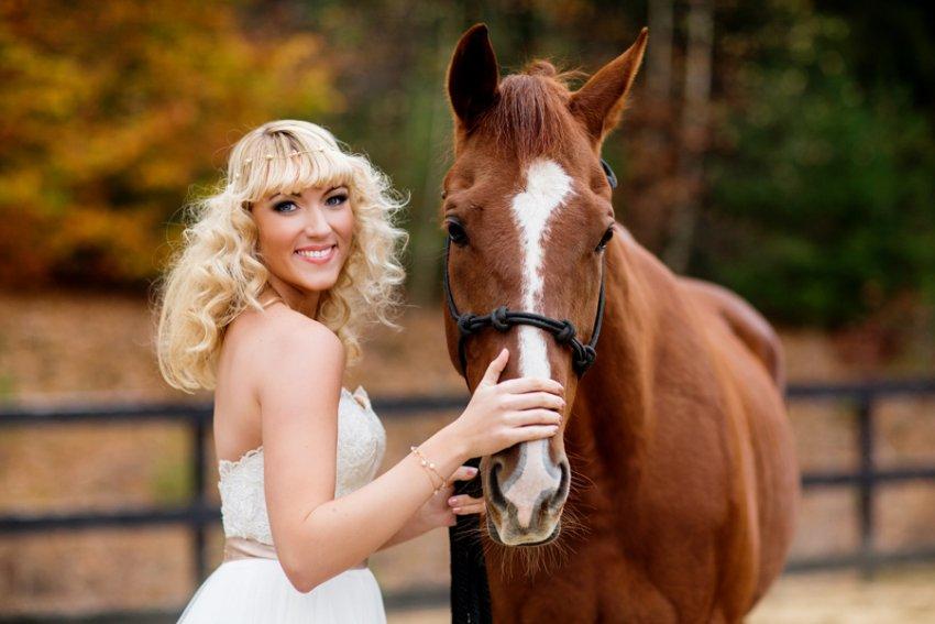 Tracey-Buyce-Photography-wedding-photos69.jpg