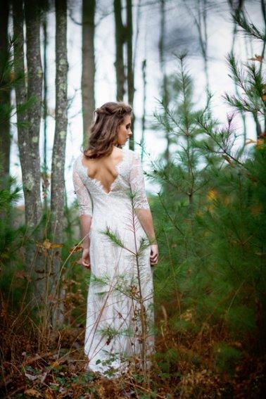 Tracey-Buyce-Photography-wedding-photos70.jpg