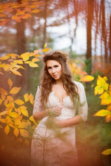 Tracey-Buyce-Photography-wedding-photos72.jpg