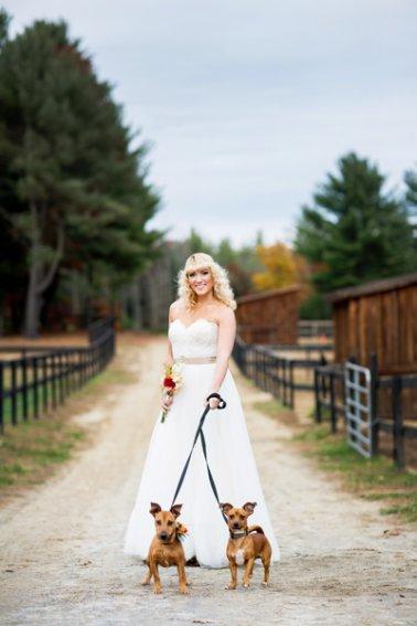 Tracey-Buyce-Photography-wedding-photos74.jpg