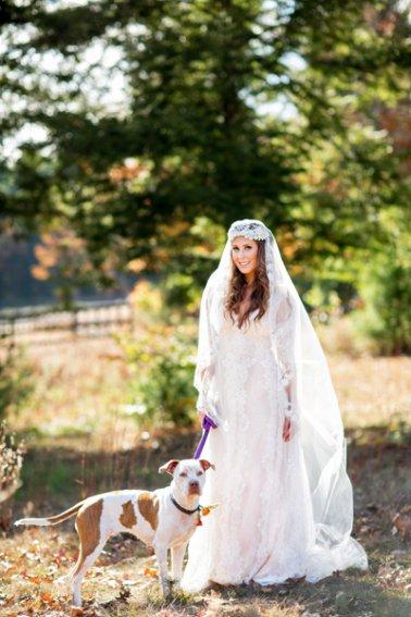 Tracey-Buyce-Photography-wedding-photos75.jpg