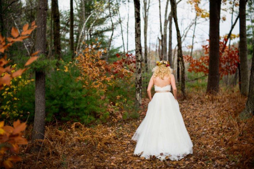 Tracey-Buyce-Photography-wedding-photos76.jpg