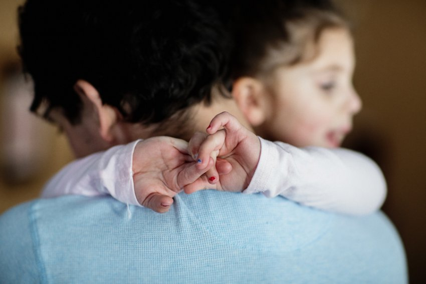 family-photographer-saratoga-ny10.jpg
