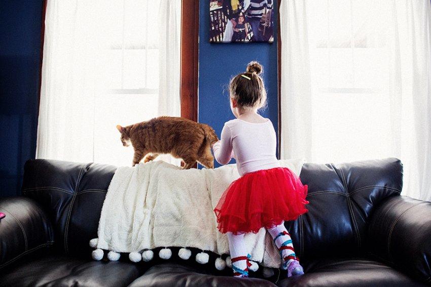 family-photographer-saratoga-ny17.jpg