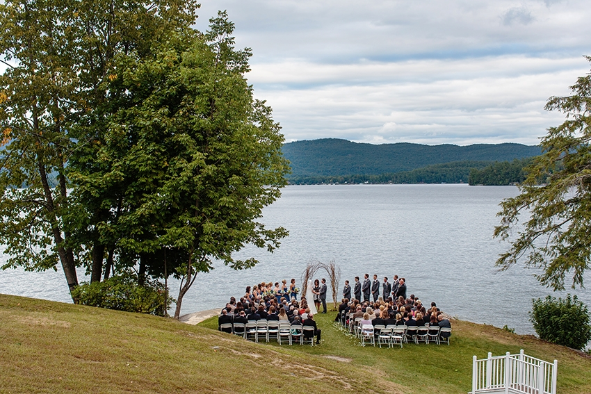 lake-george-wedding-photographer08.jpg