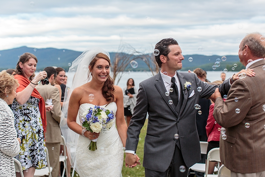 lake-george-wedding-photographer09.jpg