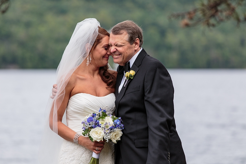 lake-george-wedding-photographer07.jpg