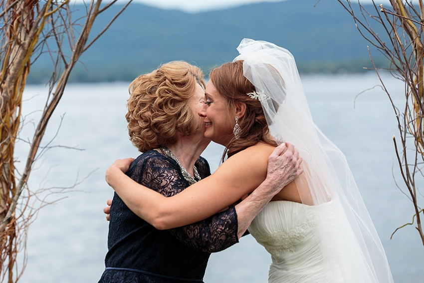lake-george-wedding-photographer13.jpg