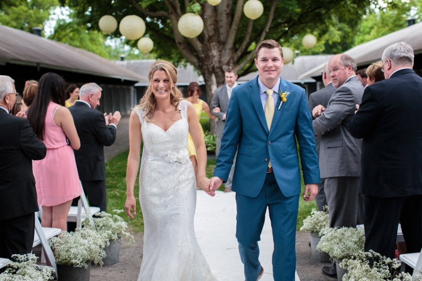 fasig-tipton-sarataoga-wedding-photos57.jpg