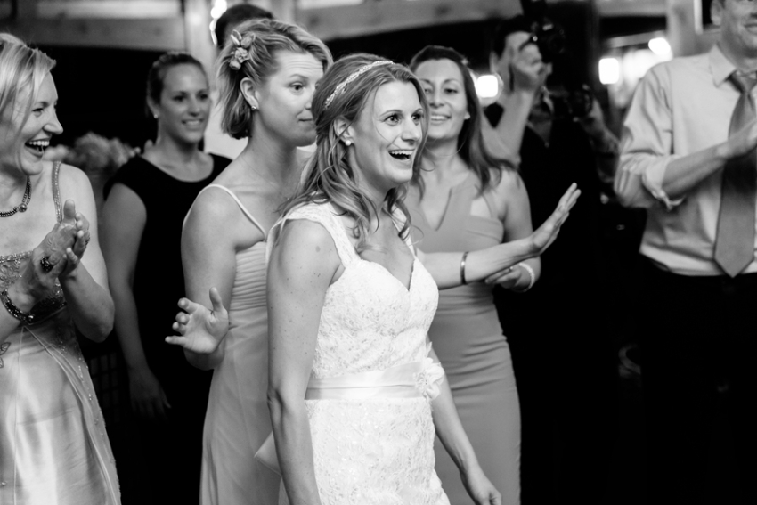 fasig-tipton-sarataoga-wedding-photos61.jpg