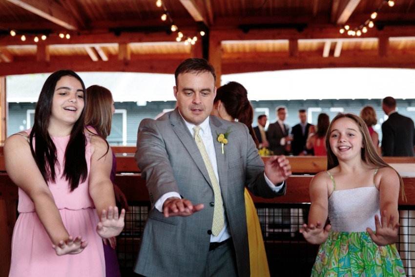fasig-tipton-sarataoga-wedding-photos62.jpg