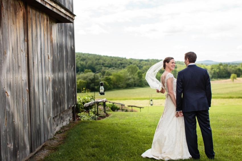tracey-buyce-photography-nipmooose-barns-wedding-photos05.jpg