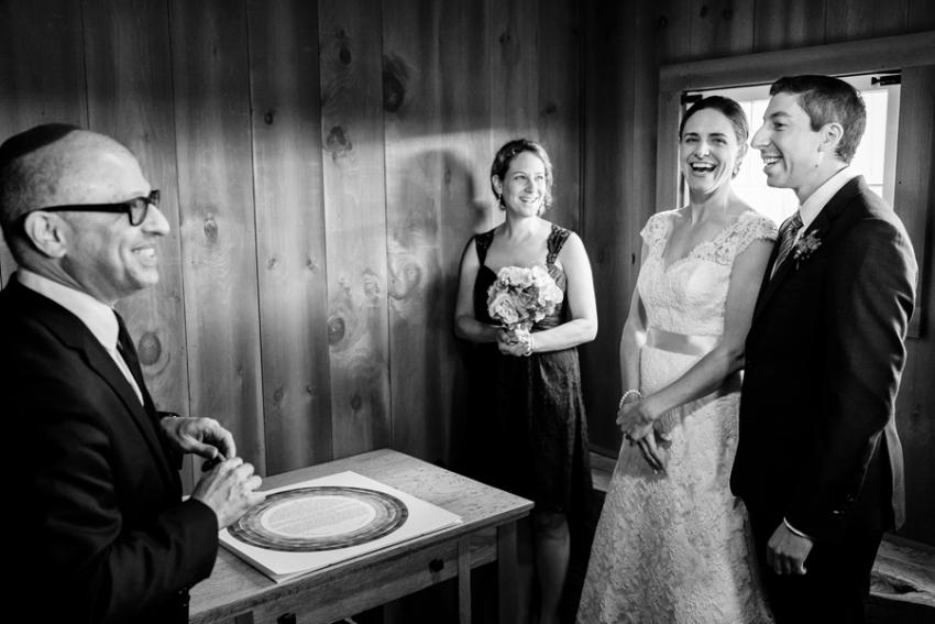 tracey-buyce-photography-nipmooose-barns-wedding-photos06.jpg