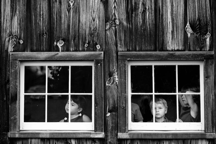 tracey-buyce-photography-nipmooose-barns-wedding-photos07.jpg