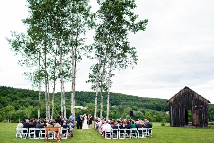 tracey-buyce-photography-nipmooose-barns-wedding-photos11.jpg