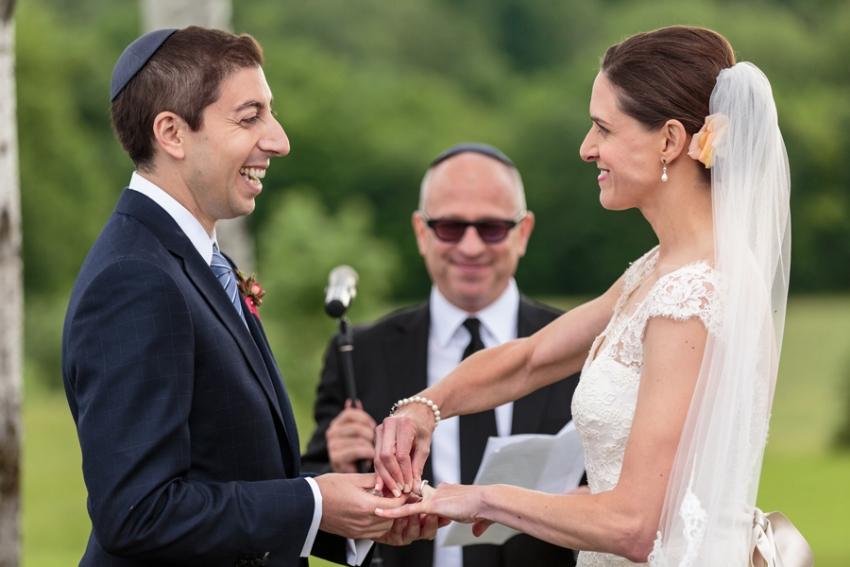 tracey-buyce-photography-nipmooose-barns-wedding-photos12.jpg