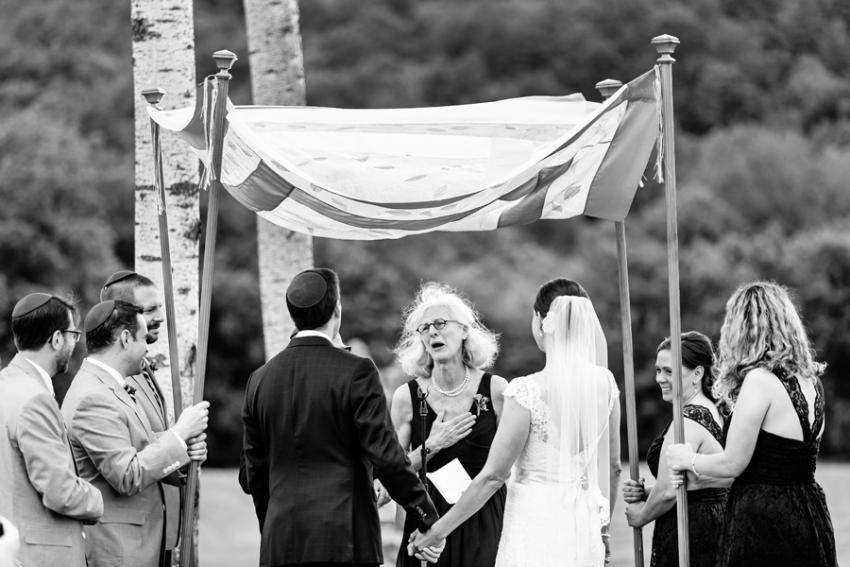 tracey-buyce-photography-nipmooose-barns-wedding-photos13.jpg