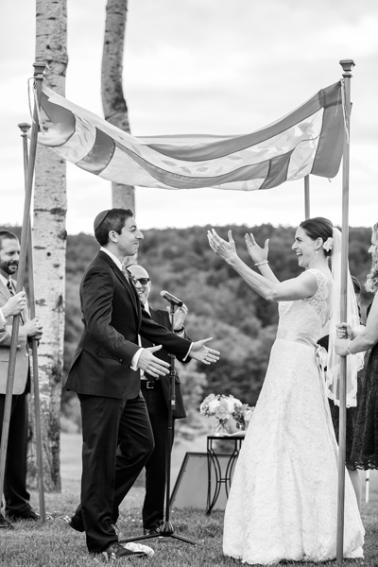 tracey-buyce-photography-nipmooose-barns-wedding-photos14.jpg