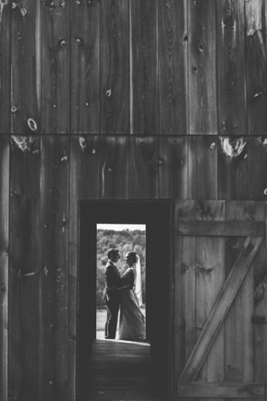 tracey-buyce-photography-nipmooose-barns-wedding-photos15.jpg