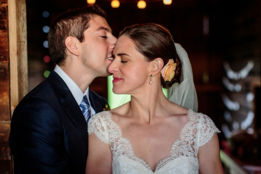 tracey-buyce-photography-nipmooose-barns-wedding-photos17.jpg