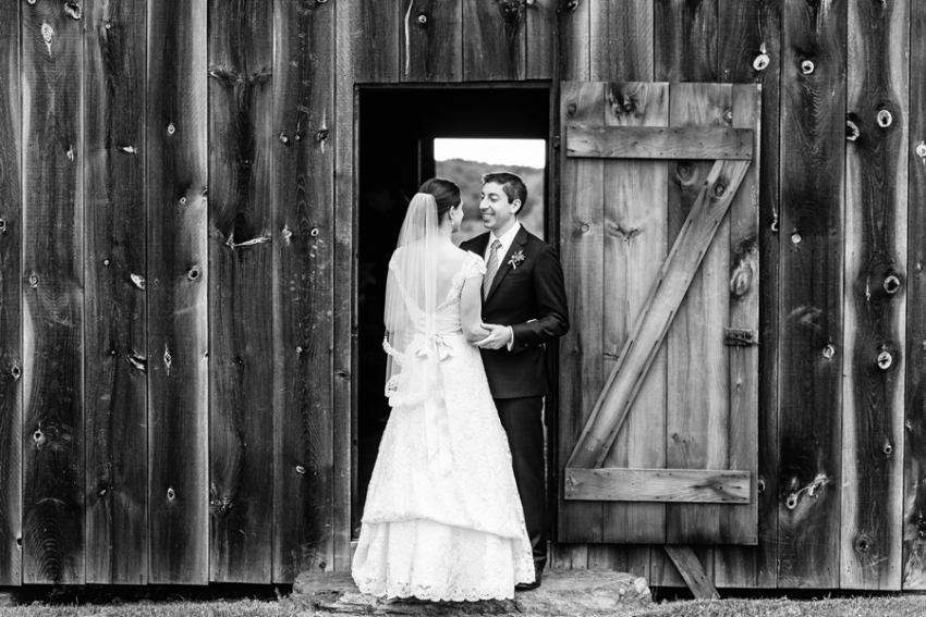tracey-buyce-photography-nipmooose-barns-wedding-photos18.jpg