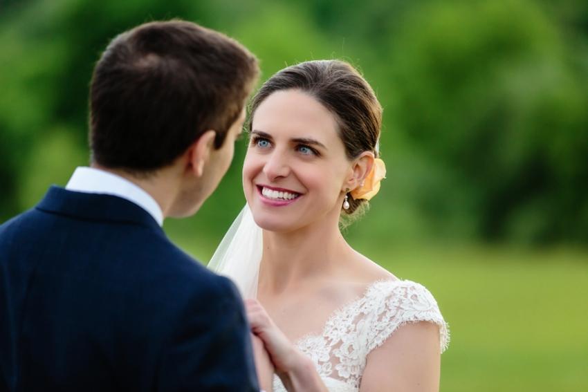 tracey-buyce-photography-nipmooose-barns-wedding-photos19.jpg