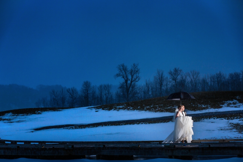 saratoga-ny-wedding-photographer103.jpg