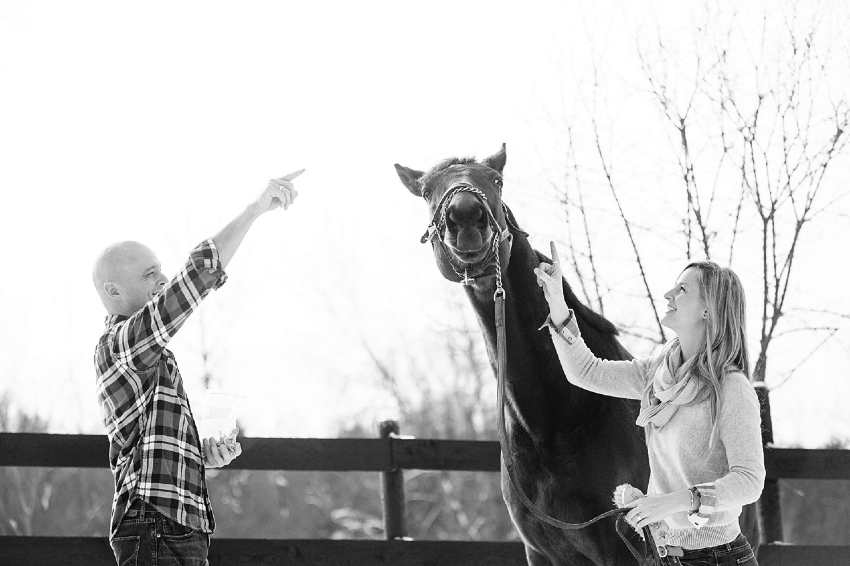 saratoga-engagement-photos20.jpg