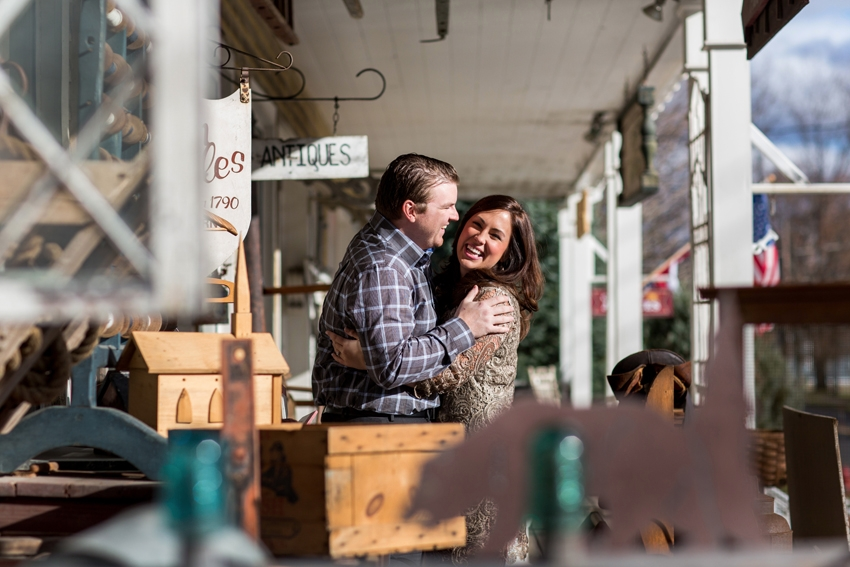 saratoga-engagement-photos146.jpg