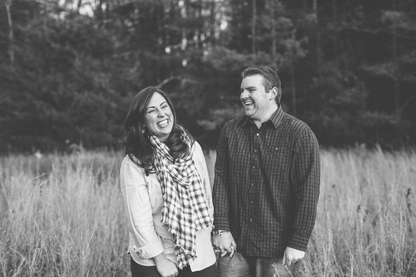 saratoga-engagement-photos148.jpg