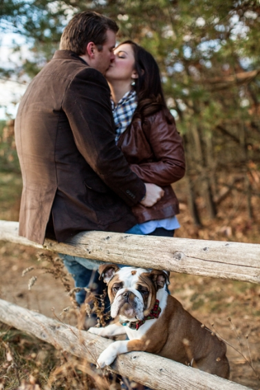 saratoga-engagement-photos149.jpg
