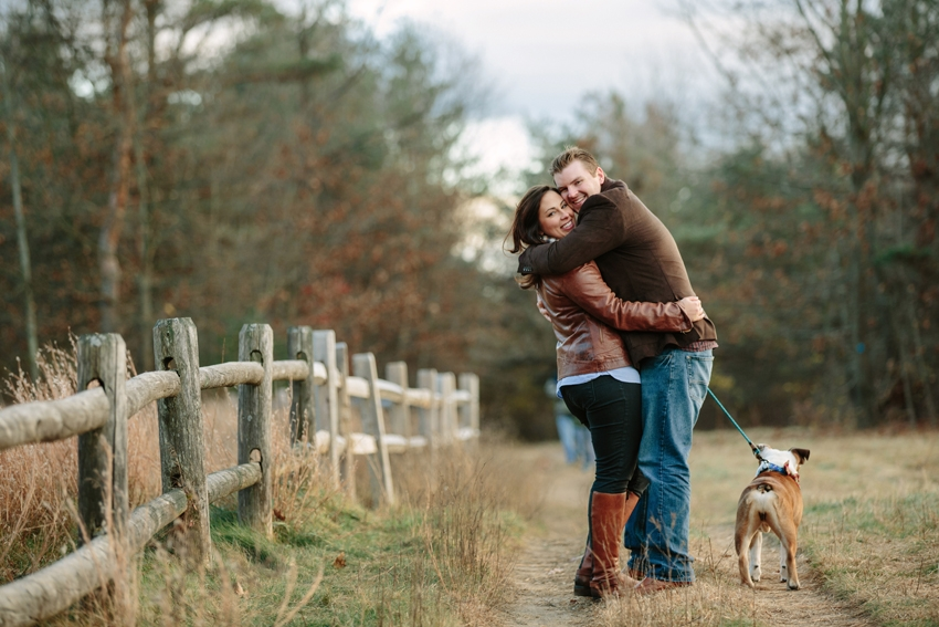 saratoga-engagement-photos150.jpg
