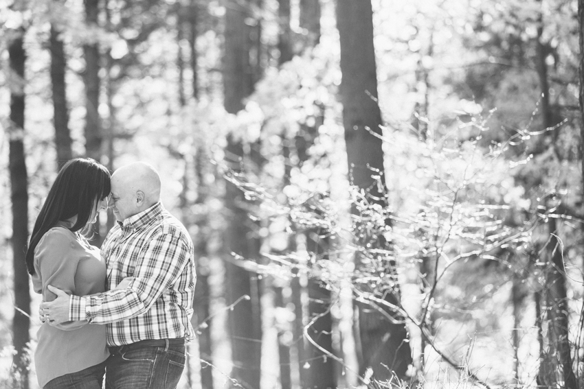 saratoga-engagement-photos169.jpg