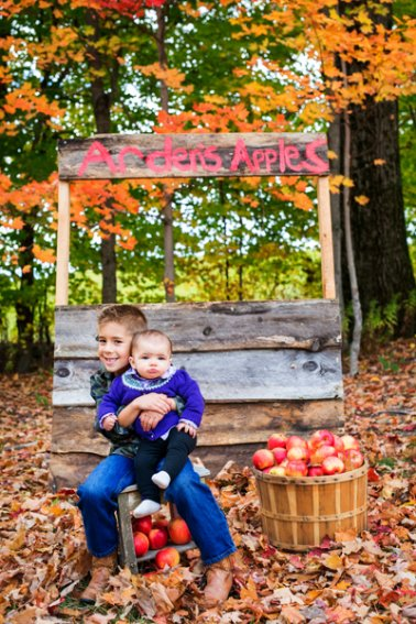 saratoga-ny-family-photographer37.jpg