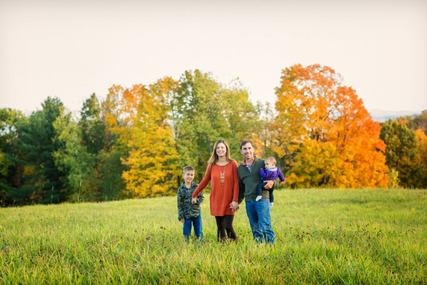 saratoga-ny-family-photographer52.jpg