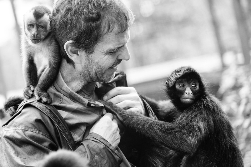 tracey-buyce-animal-photographer-monkeys-bolivia136.jpg