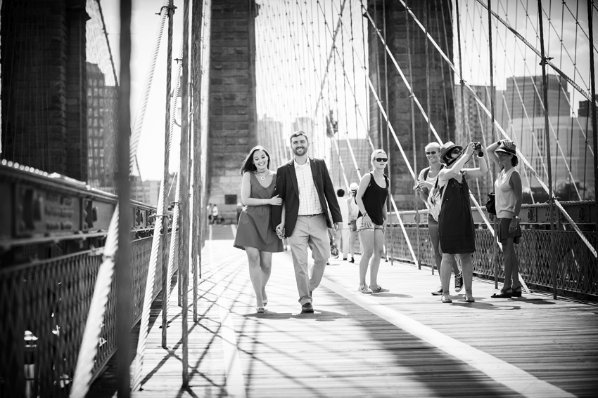 nyc-engagement-photos18.jpg